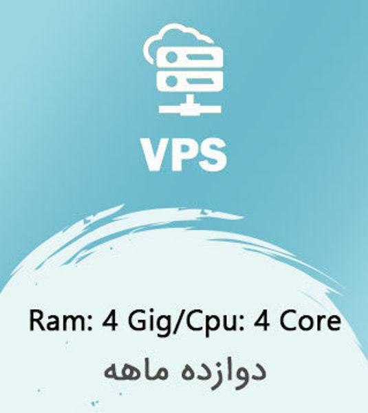 تصویر از 4gig Ram/4Core Cpu