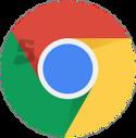 Picture of مرورگر گوگل کروم Google Chrome 87.0.4280.141